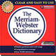 Arquivo:Merriam Websters Dictionary.jpg